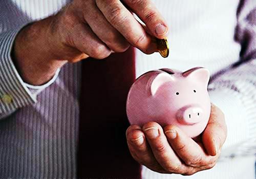 Régimen privado de pensiones vs. régimen público: ¿cuál prefieren los colombianos según las cifras?