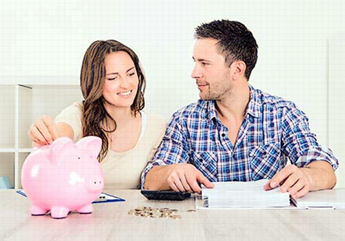 Subsidio familiar monetario: ¿quiénes tienen derecho a este y bajo cuáles condiciones?