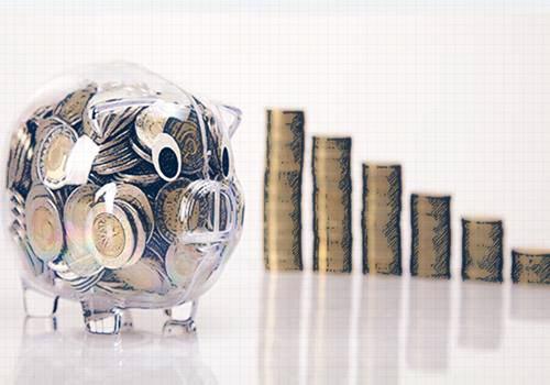 ¿Qué tanto aportan los impuestos municipales y departamentales al recaudo nacional?