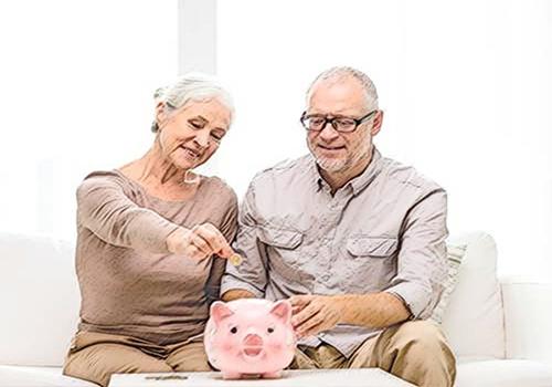 Traslado de un régimen pensional a otro, sinónimo de perder dinero para los afiliados al sistema