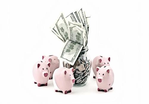 Autorretención especial a título de renta: generalidades para su aplicación
