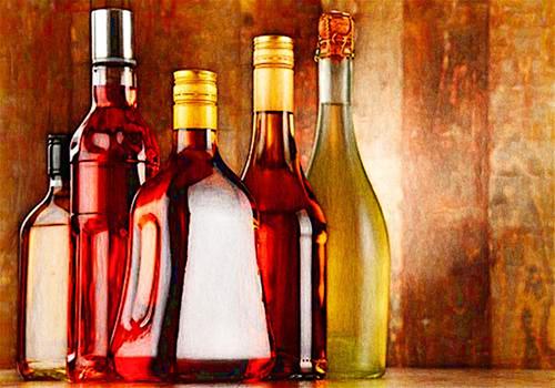 Tabaco, alcohol y bebidas azucaradas: ¿cómo ha sido el recaudo por medio de los impuestos saludables?