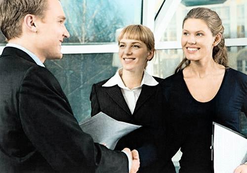 Anticipos recibidos de clientes bajo Estándares Internacionales