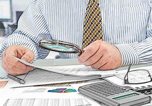 Configuración de despido indirecto cuando el contador es obligado a evadir impuestos