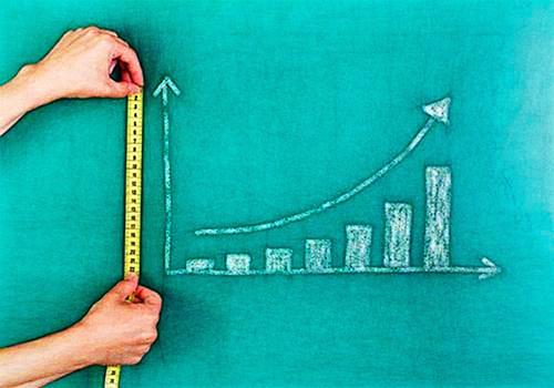 Análisis financiero: aliado ideal de la organización