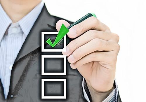 Planeación de una auditoría: ¿qué actividades se deben realizar?