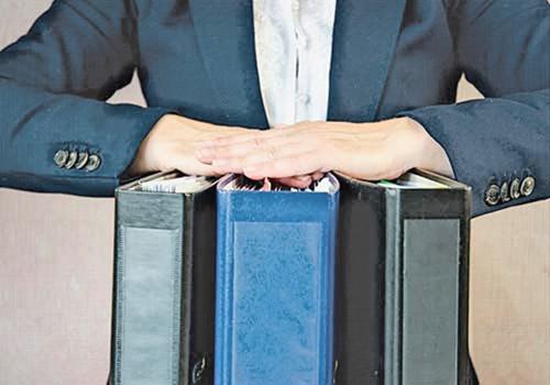 Dictamen del revisor fiscal: ¿cómo preparar los papeles de trabajo?