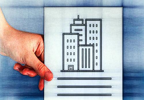 Política contable para propiedades de inversión