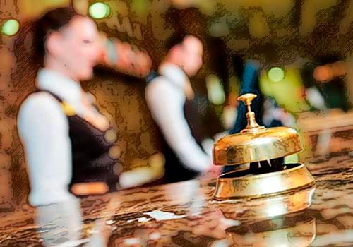 Exclusión opcional del IVA para hoteles hasta diciembre 31 de 2020 fue reglamentada por la Dian