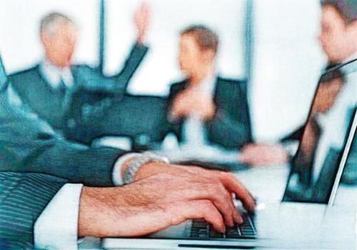 Planificación de la auditoría: proceso importante para una correcta ejecución