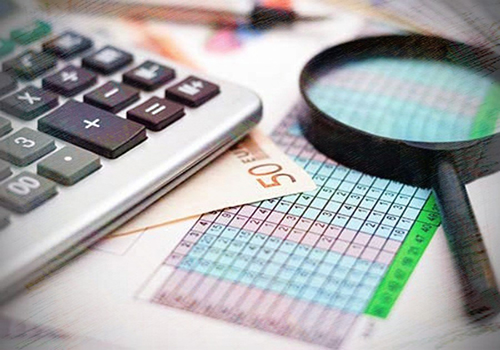 Claves para que la auditoría interna 4.0 sea una realidad en su empresa