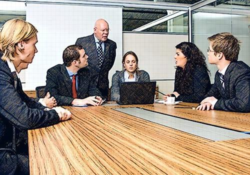 Relevancia y fiabilidad, términos para aplicar en la elaboración de papeles de trabajo
