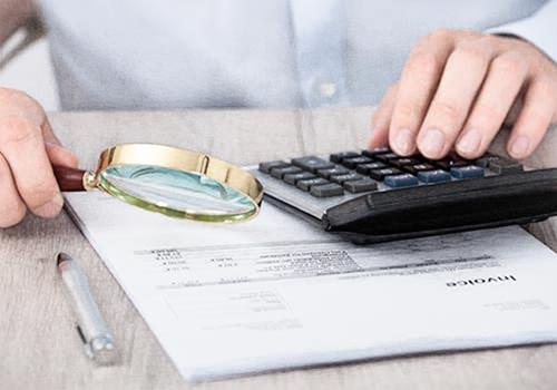 Elementos que utiliza la auditoría forense para prevenir los crímenes empresariales