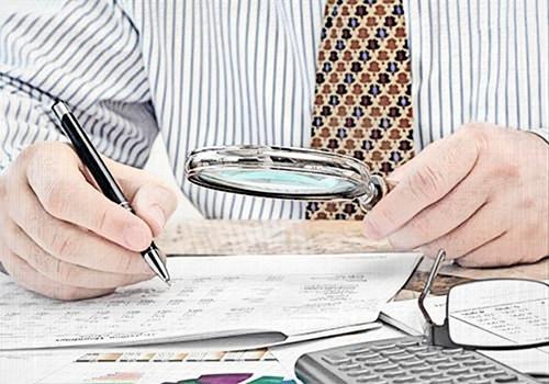 Información financiera y retos en la era digital, puntos a revisar con lupa en proceso de auditoría