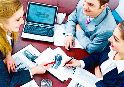 Medición del valor presente de un activo financiero: caso práctico