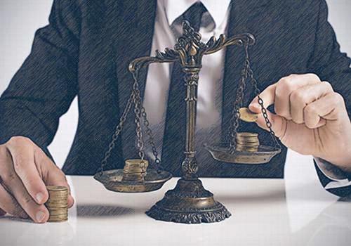 Compensación del IVA para la población más vulnerable del país