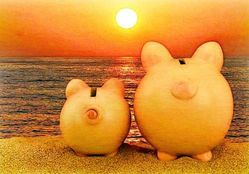 ¿Período de incapacidad puede afectar el disfrute y remuneración de las vacaciones?