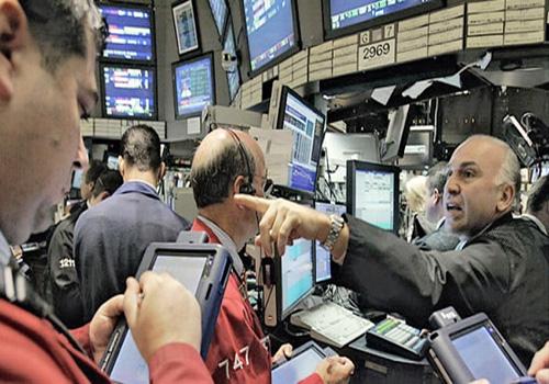 ¿Piensa invertir este año? Así será el panorama económico nacional e internacional