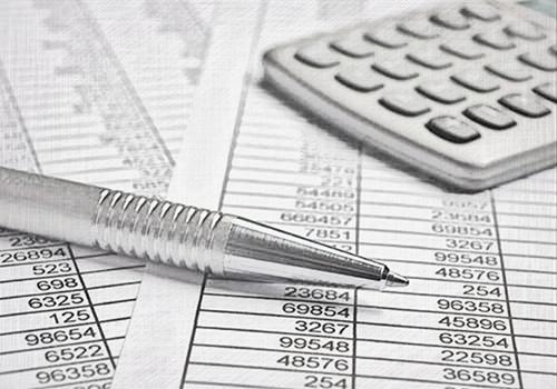 Preparar estados financieros requiere comprender principios de contabilidad financiera