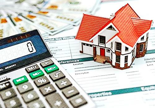 Impuesto diferido, ¿estás preparado para el cierre del período contable?