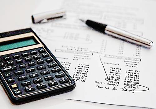 Estados financieros sujetos a auditoría, ¿qué dice la NIA 200 al respecto?