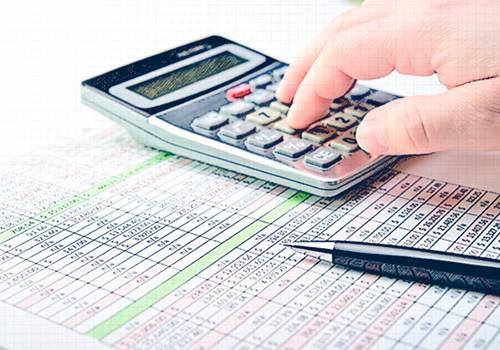 Estados financieros: claves para definir viabilidad de un negocio en marcha