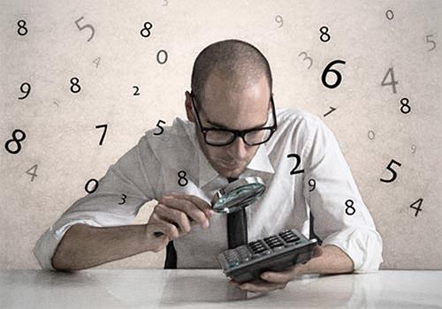 Medidas financieras a implementar por empresarios para mitigar la crisis del COVID-19