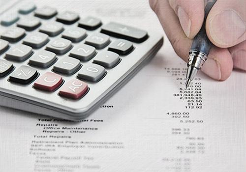 Formatos 2516 y 2517 para conciliación fiscal de años gravables 2018 y 2019 fueron prescritos