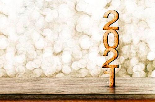 Calendario tributario 2021 fue fijado por Minhacienda: estas son las primeras obligaciones a vencer