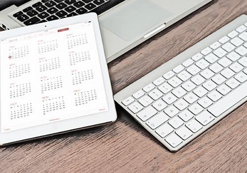 Impuestos: vencimientos y obligaciones que los contribuyentes deben considerar este año