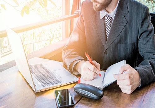 Responsabilidad del auditor y el revisor fiscal ante el fraude