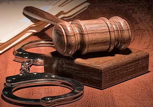 Sanción penal por defraudación tributaria para las entidades no contribuyentes