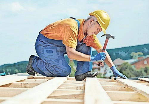 Acceso a vivienda y reactivación del sector edificador: estas son las medidas tomadas