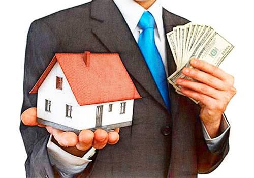 Semillero de propietarios: ¿quiénes podrán postularse y bajo qué condiciones?