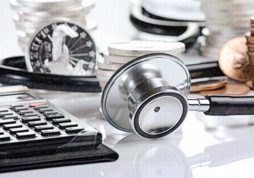 Piso de protección social para trabajadores con ingresos inferiores a un salario mínimo