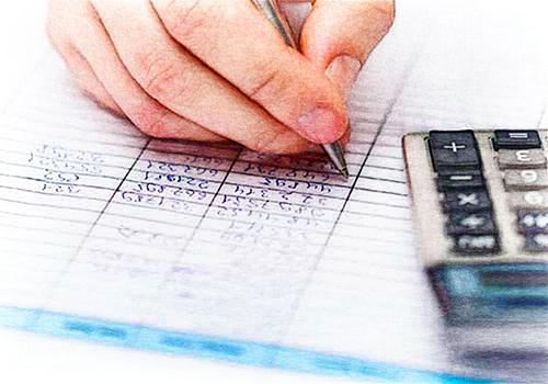 Cierre contable 2020: todo lo que debes saber