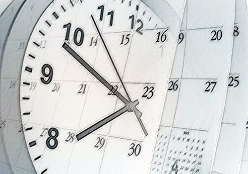 Pérdidas en la zona de ganancias ocasionales: ¿alteran el período de firmeza de la declaración de renta?