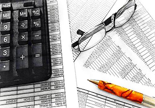 Cierre contable 2019: depuración y ajustes a las cifras a presentar