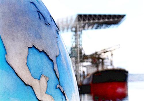 Decreto 1165 de 2019: nueva normativa aduanera que comenzará a regir en agosto