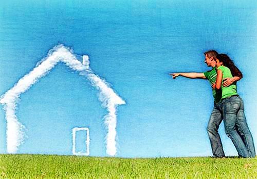 Colombianos se están metiendo la mano al bolsillo y aprovechando programas para adquirir vivienda