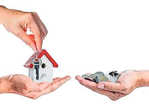 Arrendamientos financieros: registros contables cuando no se hace uso de la opción de compra