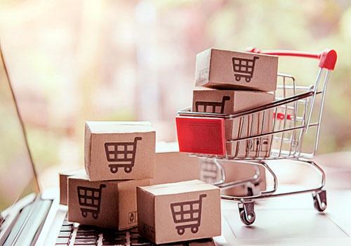 Proyecto de reforma tributaria 2021: ventas durante los 3 días sin IVA tendrían varias novedades