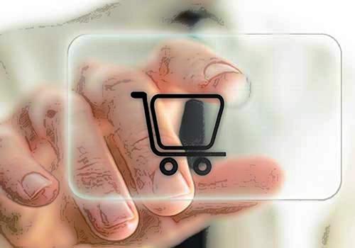 Retirar productos del mercado, medida pensada para no poner en riesgo a los consumidores