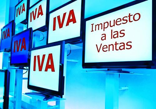 No responsables de IVA: nueva forma de llamar al antiguo régimen simplificado