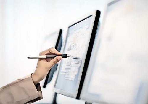 Definen parámetros para la asignación de certificados de firmas digitales