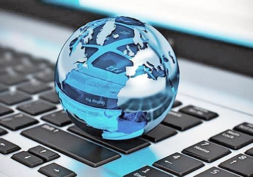Normas Internacionales de Contabilidad para el Sector Público: ¿en qué radica su importancia?