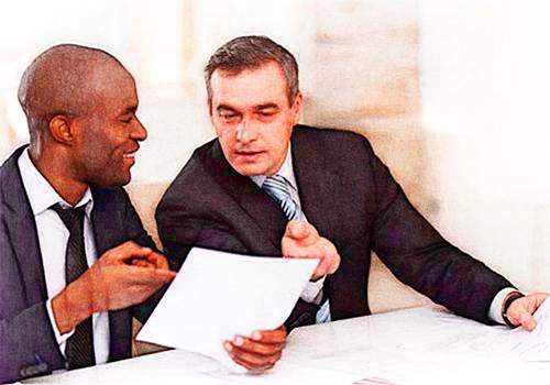 Aspectos para tener en cuenta en la elección del revisor fiscal