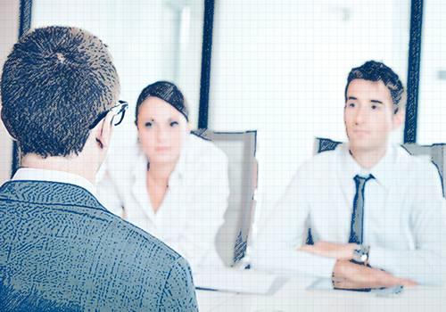 Etapa precontractual: puntos a tener en cuenta tanto por el aspirante como por el empleador