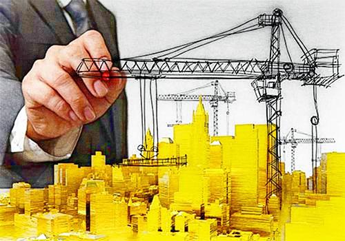 Contabilización de contratos de construcción a largo plazo: tratamiento contable y fiscal