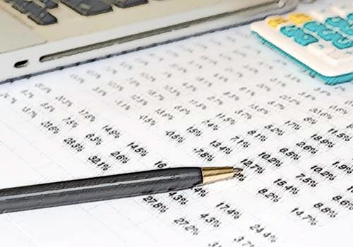 Lineamientos conceptuales para la elaboración y presentación de estados financieros